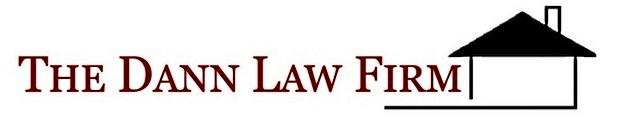 dlf-logo-plain